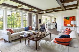 Home Design Builder Can A Home Really Be Timeless In A World Of Changing Trends