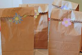 craft projects in a bag great motivator for kids or so she