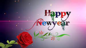 happy new year backdrop happy new year background motion animated whatsapp
