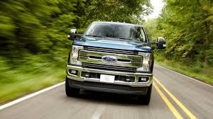 ford trucks 250 ford f 250 duty named best truck in three quarter ton class
