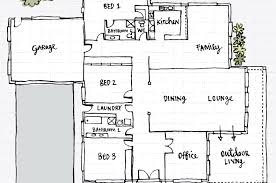 floor layout planner make your own floor plan on unique home design draw plans how to