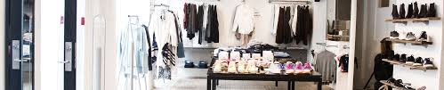 top 10 danish fashion in copenhagen visitcopenhagen