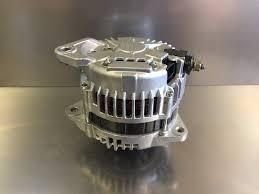nissan altima v6 for sale used nissan altima alternators u0026 generators for sale