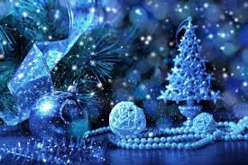 blue christmas blue christmas photography abstract background wallpapers on
