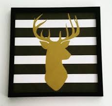 Deer Wall Decor Wall Decor Deer Wall Decor Thousands Pictures Of Wall