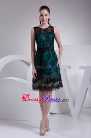 dark green lace dresses dress images