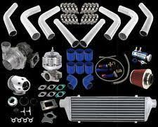 ford ranger turbo kit ford ranger turbo chargers parts ebay