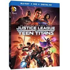 best 25 teen titans streaming ideas on pinterest teen titans