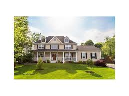 10 point place chappaqua ny 10514 mls 4651969 coldwell banker