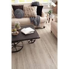 Lowes Floating Floor Product Image 4 House Ideas Pinterest Luxury Vinyl Plank