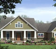 craftsman house design house plans designs floor plans house building plans at