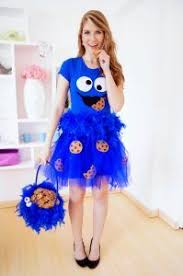 Halloween Costume Girls 25 Halloween Costumes Girls Ideas Fun