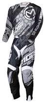 motocross jersey and pants moose racing sahara pants revzilla