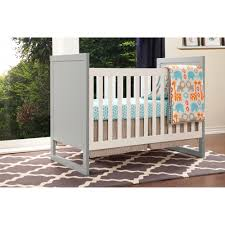 Brown Baby Crib Bedding Crib Bedding Baby Bargains
