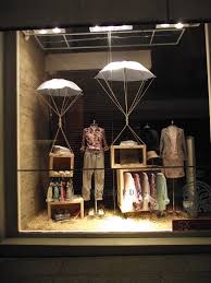 vitrine rg windows display pinterest visual merchandising