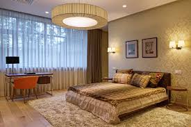 bedroom with brown wallpaper decorating room ideas general 93 modern master bedroom design ideas pictures designing idea