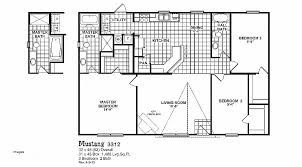 2 000 square feet house plan lovely 2 000 square foot house plans 2 000 square