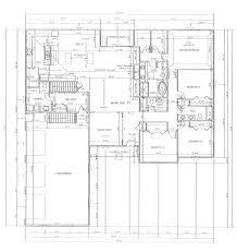 byo floor plans real estate photography floor plans marketing