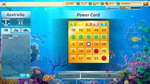 tutorial windows 10 in romana microsoft bingo for windows 10 windows download
