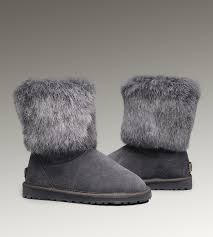 ugg shoes sale ugg boots with bows ugg maylin 3220 boots grey popular ugg