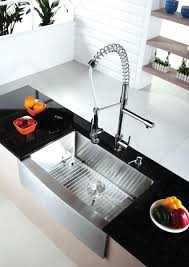 Replace Kitchen Sink Sprayer Removing Kitchen Sink Also Name Views Size Removing Kitchen Sink