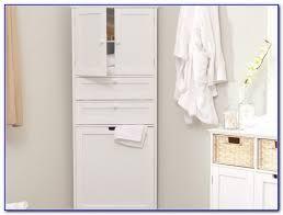 Bathroom Corner Wall Cabinet by Corner Wall Units For Bathroom Cabinet Home Furniture Ideas