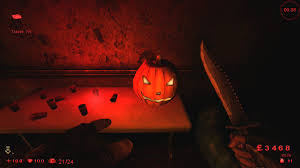 7 cheap free games to spook you this halloween kbmod com