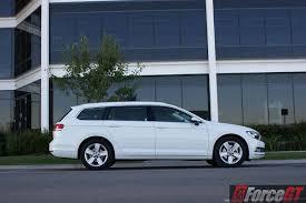 volkswagen arteon stance 2016 volkswagen passat wagon 132tsi review