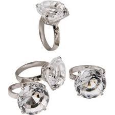 eclectic crystal ring holder images Napkin rings holders wayfair co uk jpg