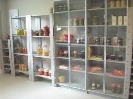 ikea hindo ikea shed storage home design