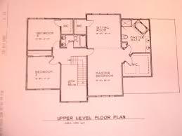 Harmony Floor by Harmony Builders Upper Floor Plan Idolza