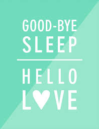 baby card bye sleep hello new baby card greeting cards hallmark