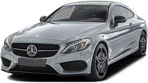 mercedes herb chambers mercedes incentives rebates specials in boston mercedes