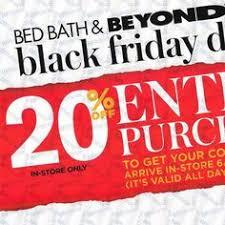 black friday 2016 best deals sporting goods view the macy u0027s black friday 2016 ad with macy u0027s deals and sales
