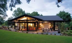 chalet house plans 16 beautiful chalet bungalow plans home building plans 30651