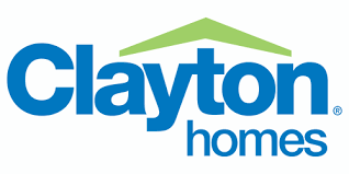 Design Your Own Clayton Home Clayton Homes Of Gonzales La Mobile Modular U0026 Manufactured Homes
