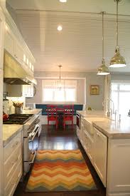 home design denver kitchen kitchen remodel denver imposing on with view co luxury