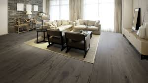 Laminate Flooring Reno Nv Millstone Bradford Maple Cambridge Estate Ce127mbr Hardwood
