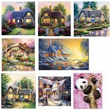 online get cheap lake cabin decor aliexpress com alibaba group