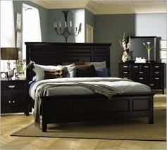 Cavallino Mansion Bedroom Set Nice Black King Bedroom Sets Ashley Furniture Cavallino Bedroom