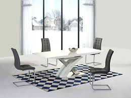 Modern Dining Room Chairs Leather Grey Modern Dining Table Modern Grey Leather Dining Chairs Modern