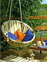 baby bed hammockhammock 8 baby hammock cot crib cradle bed swing