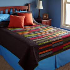 free bed quilt patterns allpeoplequilt