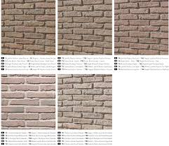 bathroom kitchen design software 2020 design deks decoration outdoor panel imitation brick outdoor wall panel brick cladding bunnings with 1776x1542 px