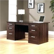 Desk Office Max Desks Office Max Ficemax Fice Fice Standing Desks Office Max