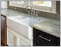 rohl farm sink 36 rohl farm sink amazing farmhouse home design ideas in prepare 17