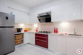 kitchen cabinet design in pakistan what affects your modular kitchen price