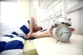 bed alarm clock bed shaker alarm clock u2013 publisize me