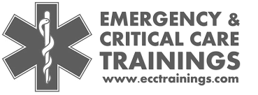 inicio emergency u0026 critical care trainings