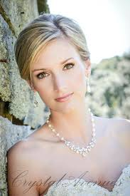 necklace wedding dress images Luxury wedding dress necklace for bridal jewelry pearl wedding jpg